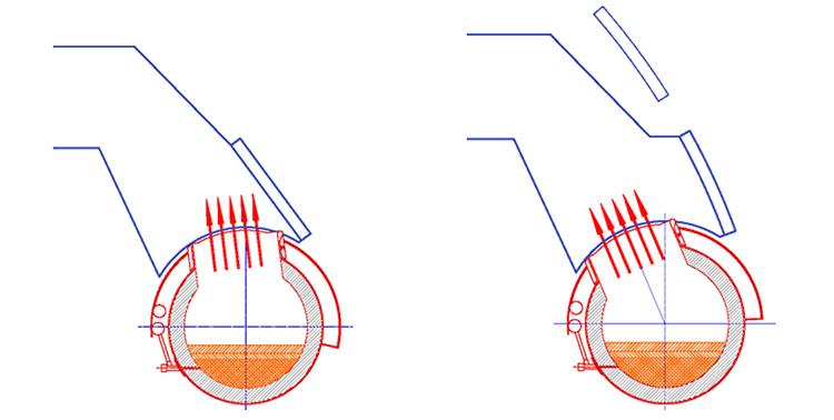 Primary-Hood-Design-Hood-&-Door-Geometry